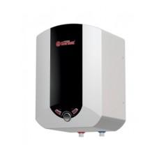 Thermex Blitz 15-O 15 liter boiler 2500 watt