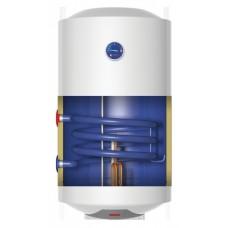 Thermex Combi ER 80 V boiler
