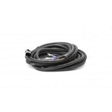 kabel brandstofpomp 6m voor Autoterm 2D, 4D en 9D