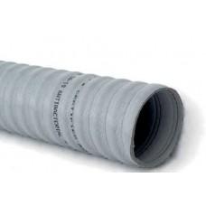 Geïsoleerde luchtslang 60mm