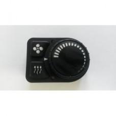 Control panel PU-5