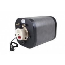 Elgena Nautic Therm 10 liter 220v 660W plus warmtewisselaar