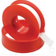 Teflon tape 0,1mm - 12m