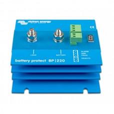 BatteryProtect BP-220 Accubewaking 12/24