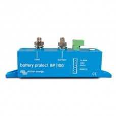 BatteryProtect BP-100 Accubewaking 12/24