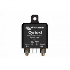 Cyrix Battery Combiners-i 120A