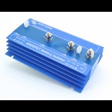 Argo FET Battery Isolators 100-2