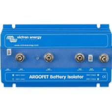 Victron Argofet 100-3 Three batteries 100A