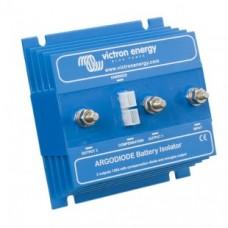 Victron Argodiode 80-2AC 2 batteries 80A
