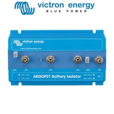 Victron Argofet 200-3 Three batteries 200A