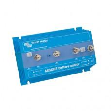 Victron Argofet 100-2 Two batteries 100A