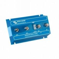 Victron Argodiode 180-3AC 3 batteries 180A