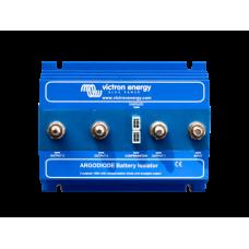 Victron Argodiode 140-3AC 3 batteries 140A