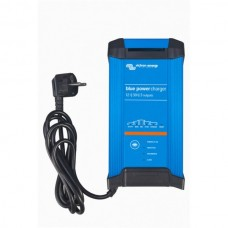 Blue Power IP22 Charger 12 of 24 Volt (1-uitgang)