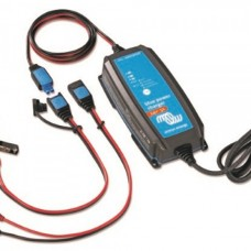 Blue Power Charger 24/5 IP65