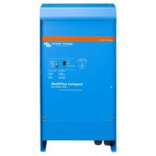Victron Energy Multiplus 12-24V/2000/80-30