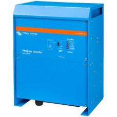Victron Energy Multiplus 24/48 Volt 5000 Watt