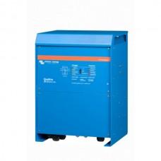 Victron Energy Quattro 24/48 Volt 8000 Watt