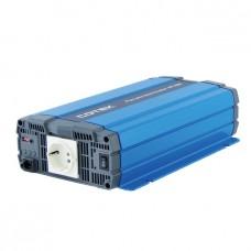 Xenteq SP-serie 700 - 3000Watt 12/24Volt