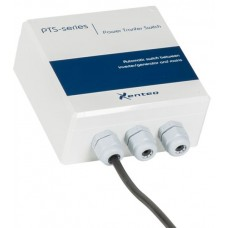 Omschakelbox PTS 230-10