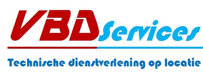 VBD Services